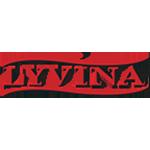 LYVINA