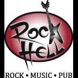 RockHell