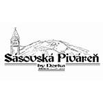 Sásovská piváreň